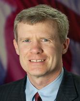Timothy E. Hartch