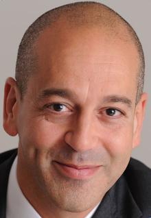 Hassan Elmasry