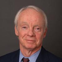 William H. Browne