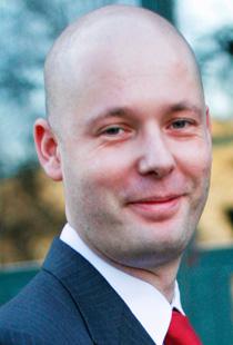 Filip Weintraub