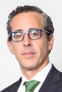 Alvaro Guzmán de Lázaro