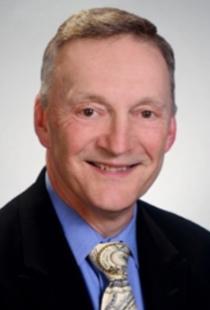 Bernard Horn