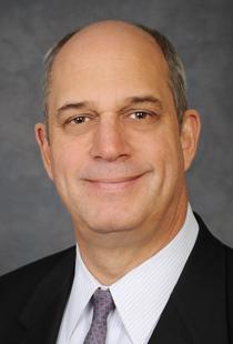 David Iben