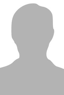 grey silhouette