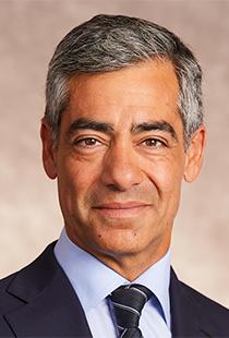 David Samra