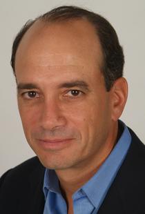 Joel-Greenblatt