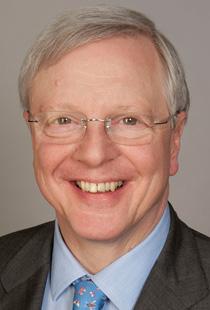 Jonathan Ruffer