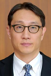 Chan Lee