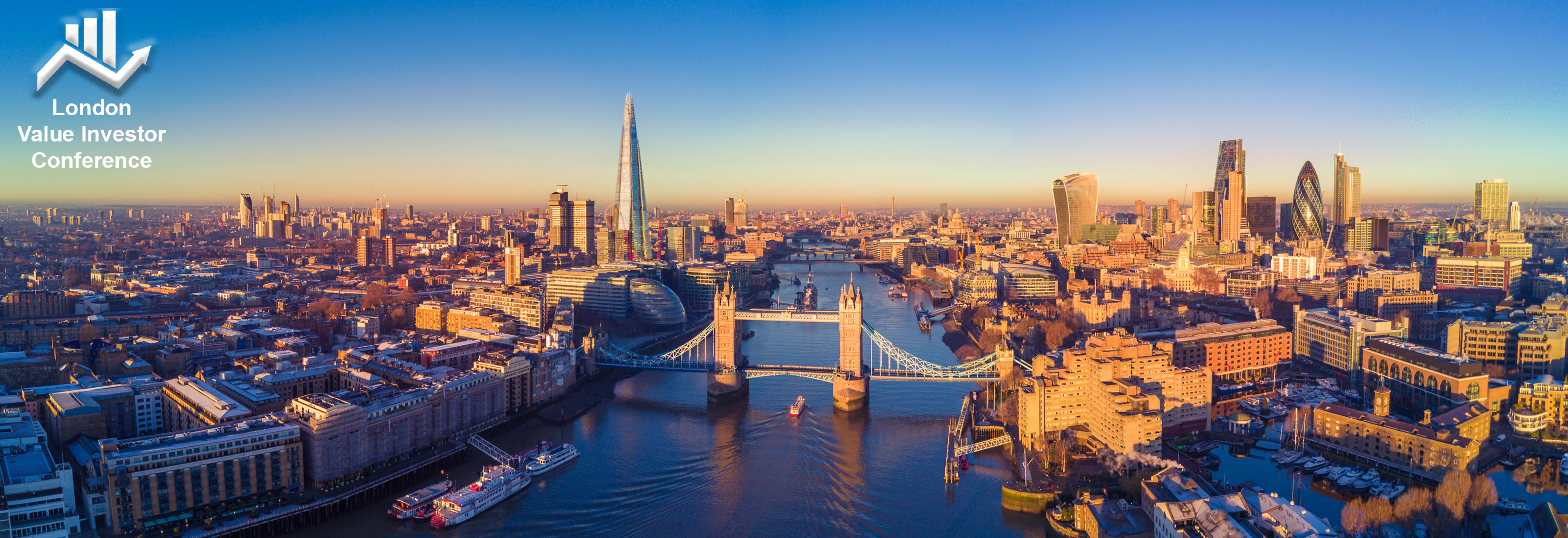 Value Invest London