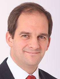 Simon Denison-Smith