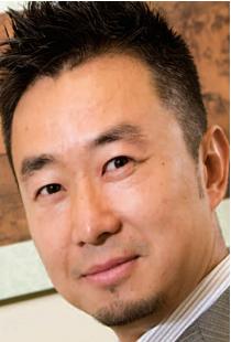 Michael Liang