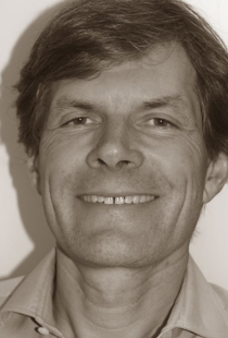 Edouard Mercier