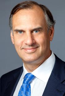Allen Benello