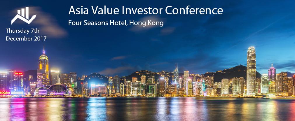 Value Invest